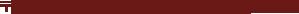 〒721-0915 広島県福山市伊勢丘6-4-16