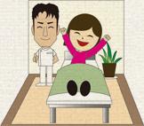 当院の理念・使命・治療方針