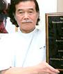 CSFプラクティス創始者の宮野博隆先生