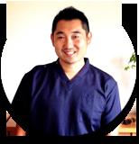 香川県のカリスマ治療家
