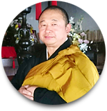 福島県の高僧で治療家