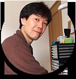 千葉県のケアマネージャー