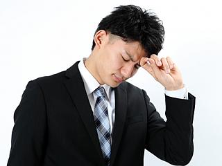 当院が考える頭痛の原因