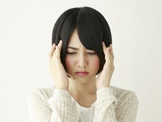 なぜ自律神経の働きが乱れるのか